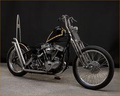 See See Motorcycles See See Motorcycles, Hd Motorcycles, Harley Davidson Chopper, Harley Davidson Motorcycles, Harley Panhead, Old School Chopper, Harley Bikes, Bobber Motorcycle, Kustom Kulture