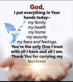 Good Morning God Quotes, Morning Greetings Quotes, Morning Inspirational Quotes, Inspirational Prayers, Good Prayers, Prayers For Strength, Prayers For Healing, Healing Prayer, Miracle Prayer