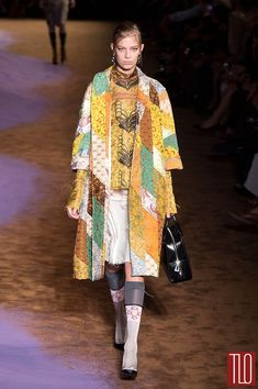 Prada-Spring-2015-Collection-Womenswear-Fashion-Milan-Fashion-Week-Tom-Lorenzo-Site-TLO (7)