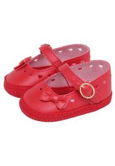 757c31570a Sapato Infantil - Compre Sapato Casual