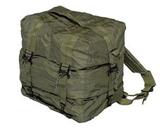 First Aid Kit By Renegade Survival for Camping and Hiking or Home and Workplace It Is an M17 First Aid Kit for the Prepper Who Wants Tactical Gear for Trauma or to Use Case Case of a Natural Disaster or Outdoor Survival Renegade Survival Wants You to Survive and Thrive *** You can get more details by clicking on the image. This is an Amazon Affiliate links.