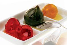 Αυτά είναι τα 15 γλυκά που μπορείτε να «τσακίζετε» χωρίς να παίρνετε κιλά