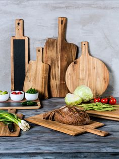 Food Styling, Cutting Board, Tapas, Kitchen, Instagram, Design, Lifestyle, Cooking, Kitchens