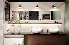 #zenbathroom