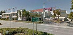 Dania Casino & Jai Alai (Gamingfloor) Tags: florida miami south casino…