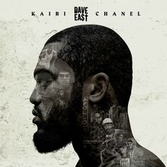 dave east perfect download mp3