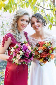 Bridesmaid Dresses, Wedding Dresses, Nasa, Fashion, Bridesmaids, Boyfriends, Bridesmade Dresses, Bride Dresses, Moda