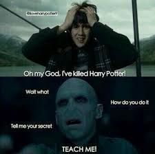 Pin By Chavi On Harry Potter In 2021 Harry Potter Memes Harry Potter Memes Clean Potter