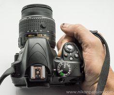 Test terrain Nikon D3300 : le meilleur des tests techniques ne saurait remplacer l'expérience que l'on peut avoir en utilisant un appareil photo au quotidien. Loin des grilles et courbes que seuls quelques ingénieurs férus d'électronique savent interpréter avec précision, je préfère vous proposer un avis bien personnel après avoir utilisé le Nikon D3300 pendant un mois. #nikon #D3300 #test