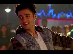 Genius Movie, I Love You, My Love, Funny Minion, Sweet Dreams, Bollywood, Prince, Celebs, Actors