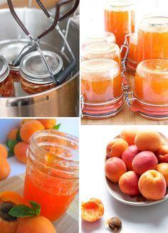 http://www.viveredonna.it/ricette-marmellata-marmellata-di-albicocche/