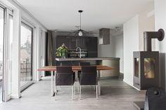 21 beste afbeeldingen van kff tibet architectuur en bankjes. Black Bedroom Furniture Sets. Home Design Ideas