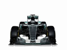 """Can't wait for this - Lewis Hamilton on Twitter: """"Here it is...The 2016 @MercedesAMGF1 W07! #WeAreW07"""