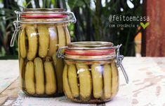 pickles-de-pepino-feito-em-casa-(leticia-massula-para-cozinha-da-matilde)