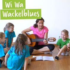 Wackelblues - join in song (unplugged) - Tanzen - Education Kindergarten Pictures, Kindergarten Songs, Movie Night Snacks, Be With You Movie, Music And Movement, Nursery School, Yoga For Kids, Movie Stars, Blues