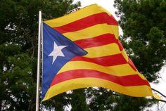 Estelada Blava http://www.flagsonline.it/asp/flag.asp/flag_estelada/estelada.html