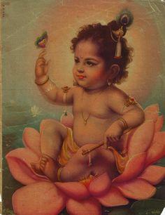 Old Marathi Magazine Art