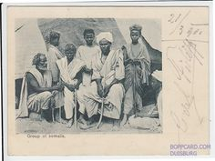 somalia dance - Google-haku