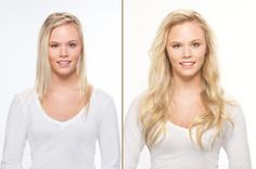 Product Review: Are Effortless Hair Extensions Really Effortless?