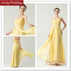 GoingWedding Real Sample Actual Image Formal Celebrity Evening Dress