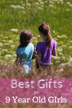 75 Super Awesome Gifts For 9 Year Old Girls THE TOP CHRISTMAS PRESENTS 2018