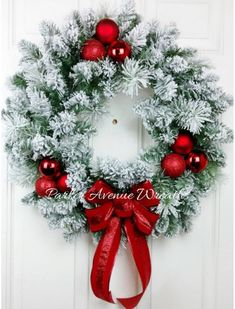 Christmas Wreath Red Velvet, Holiday Wreath, Flocked Wreath, Front Door Decor, Gifts under Red O Frame Wreath, Diy Wreath, Christmas Time, Christmas Crafts, Christmas Skirt, Holiday Wreaths, Holiday Decor, Christmas Wreaths To Make, Red Ornaments
