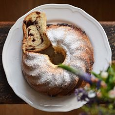 dsc_0916_m Bagel, Bread, Baking, Food, Brot, Bakken, Essen, Meals, Breads