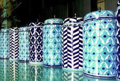 aurea-blue-pottery