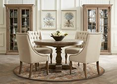 living room ideas on pinterest living room chairs valspar and house