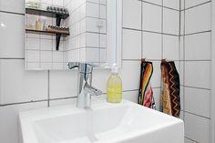 apartamento 36 m2_alvhem_pequenos espacos_mfvc_15