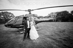 pier-house-westward-ho-wedding-photography-north-devon-lomas-helicopter