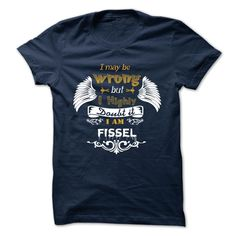 [Hot tshirt name list] FISSEL Shirts of month Hoodies, Funny Tee Shirts