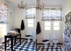 casa-de-campo, diseño, decoracion, interiores