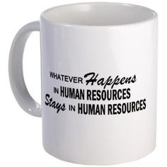 I need this!!!!  a mug for my office.