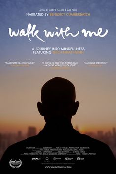 Walk With Me | Movie  Help bring this movie to #mountpleasantmichigan  https://gathr.us/screening/22302  #mountpleasant #michigan #puremichigan #centralmichigan #centralmichiganuniversity  #buddhism #buddhist #zen #saginaw #baycity #midland #celebrationcinema