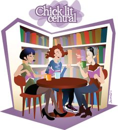 Chick Lit Central: Go-to-Gay: The new man in town Book Review Sites, Book Sites, Latest Books, New Books, My Romance, Beach Reading, Fiction Novels, Personalized Books, Romantic Getaways