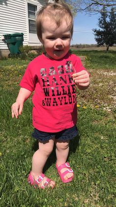 Cute Bearded Collie Playing Soccer Infant Baby Girl Boy Romper Jumpsuit Outfit Short Sleeved Bodysuit Tops Clothes