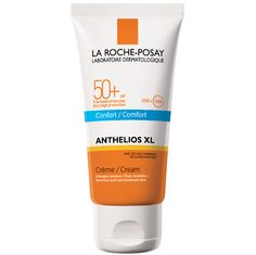 FREE La Roche-Posay Sun Cream - Gratisfaction UK Freebies #freebies #freestuff