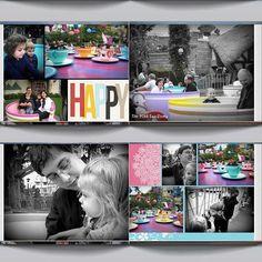 Nu conteaza dimensiunea cadoului cat marimea inimii celui care il daruieste albume-fotografii.7stele.com