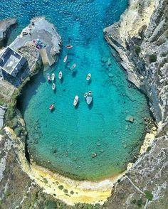 Mezapos beach, Mani, Lakonia, Peloponnese, Greece