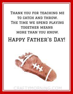 baseball-footprint-fathers-day-poem-printable