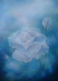 http://www.jandekok.com/wp-content/uploads/36-schilderijen-natuur-jan-de-kok.jpg