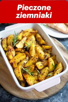 Low Carb Recipes, Diet Recipes, Sprout Recipes, Chicken Wings, Bacon, Roast, Food And Drink, Lunch, Meals