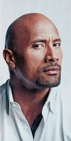 Dwayne Johnson The Rock. Yes indeed: Sexy Lips * Mr Johnson, Rock Johnson, The Rock Dwayne Johnson, Dwayne The Rock, Hollywood Actor, Hollywood Actresses, Raining Men, Dream Guy, Ms Gs