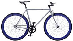 Pure Fix Cycles Whiskey Fixed Gear Bike: http://www.amazon.com/Pure-Fix-Cycles-Whiskey-Fixed/dp/B006U8DCMO/?tag=autnew-20