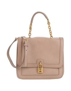 2313845a99c 18 Top Bags I love images | Donna d'errico, Italia, Italy