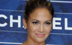 Fonds d'écran Célébrités Femme > Fonds d'écran Jennifer Lopez Wallpaper N°317652 par soleildhivers - Hebus.com