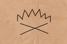 54 Native American Symbols With Deep, Poetic Meanings Cherokee Symbols, Native Symbols, Indian Symbols, Spiritual Symbols, Viking Symbols, Egyptian Symbols, Tribal Symbols, Alchemy Symbols, Mayan Symbols