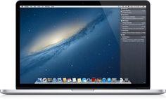 Apple Confirms OS X Mountain Lion Launching Tomorrow