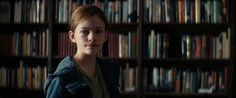 Picture of Interstellar Mackenzie Foy, Christopher Nolan, Interstellar Film, Space Movies, Mad Max Fury, Film Blade Runner, David Fincher, Best Cinematography, Interstellar